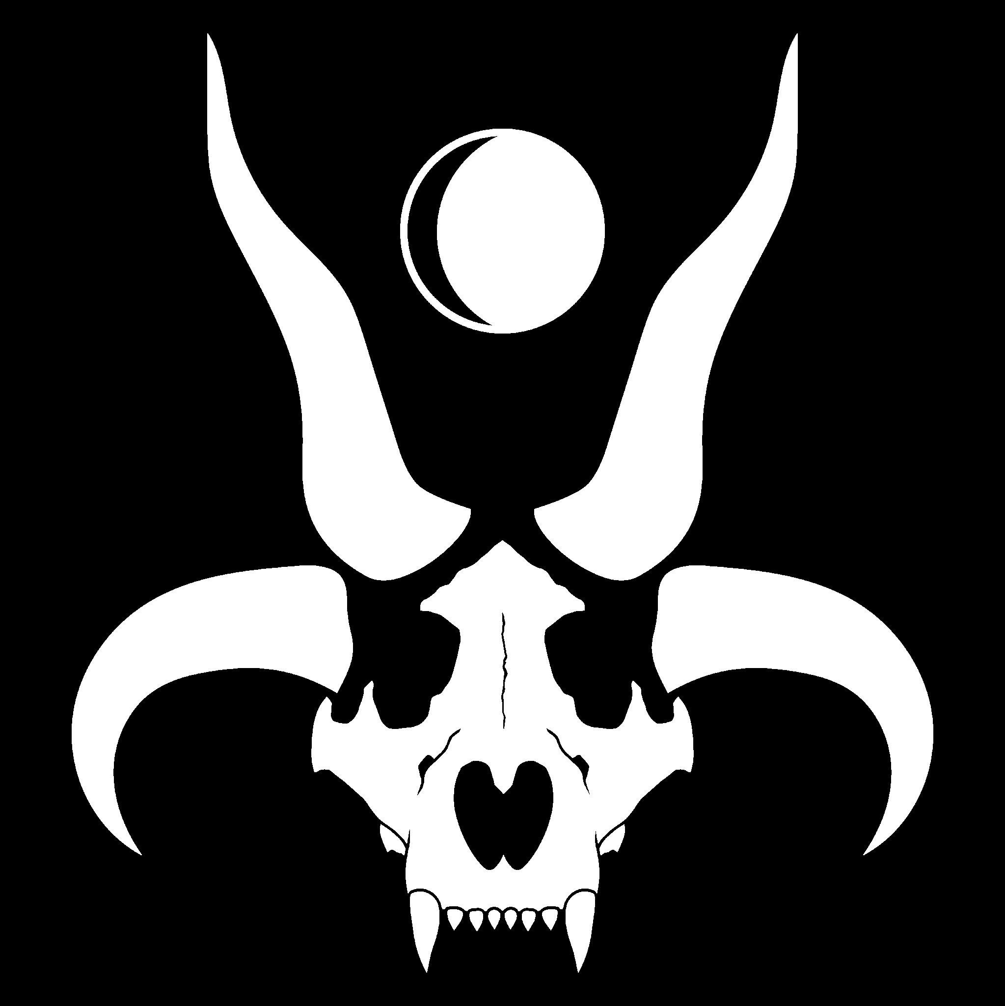 Wolf Kult