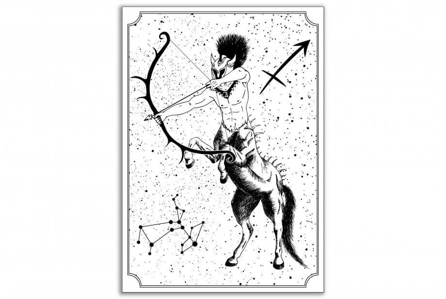 sagittarius3